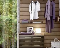 Cabina armadio Zanette02
