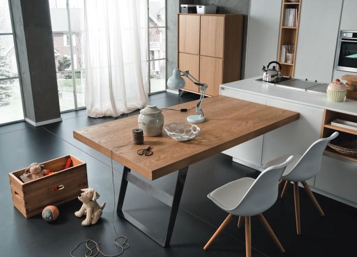 cucina altacorte | Mobili casa, design e architettura a Treviso