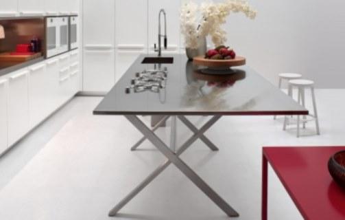 cucina e design Treviso