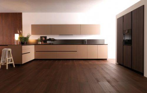 cucine e design