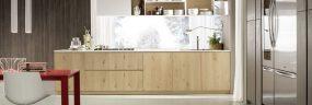 cucina-legno-1000x338